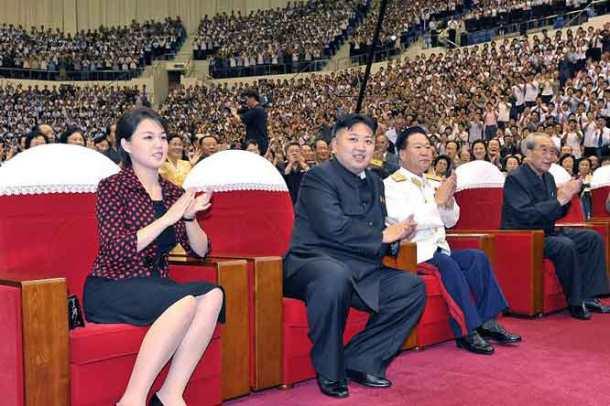kim-jong-un-wife-ri-sol-ju