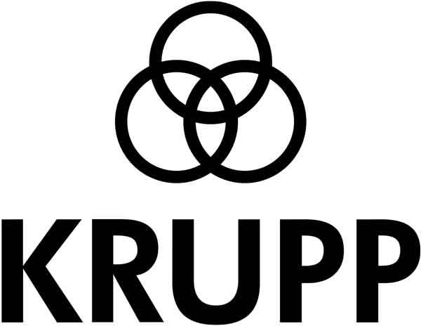 krupp_logo