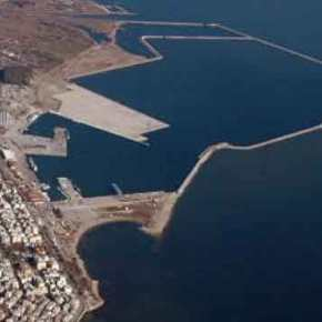 EKTAKTO: Σεισμός στη Δύση – Αποφασίστηκαν μεγάλα κοινά ελληνορωσικά έργα στον τομέα της ναυπήγησης πλοίων και επισκευής- Διαμετακομιστικό κέντρο η Β.Ελλάδα