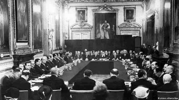 london-agreement-on-german-external-debts-1953-b-700x394