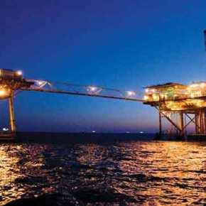 EAST-MED: O αγωγός που θα φέρει το φ.α. της Αν.Μεσογείου στην Ευρώπη μπορεί να αλλάξει την μοίρα της Ελλάδας – Ο ρόλος του Ελληνοαμερικανού Τ.Παπαδόπουλου