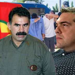 Η Άγκυρα αναμένει από την Αθήνα την έκδοση των Τούρκων αξιωματικών- Ενώ η Τουρκία ετοιμάζει την θανατικήποινή