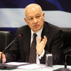 Τι σημαίνει η φράση Παπαδημητρίου ότι «η Ελλάδα μπορεί να γίνει η Φλόριντα της Ευρώπης»ΟΡΚΙΣΤΗΚΕ ΠΙΣΤΗ ΣΤΟ ΕΥΡΩ ΚΑΙ ΤΙΣΕΠΕΝΔΥΣΕΙΣ