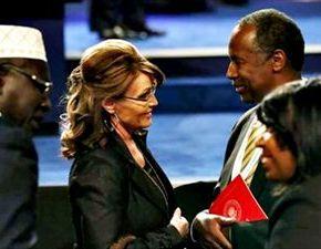 Σενάρια (τρόμου) για τους υπουργούς τουΤραμπ