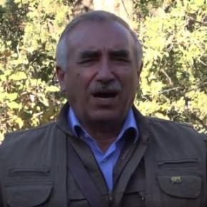 «Πόλεμος» στην Τουρκία – Το PKK προειδοποιεί –ΒΙΝΤΕΟ