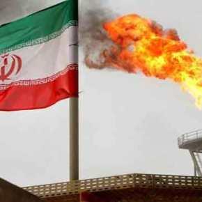 Το μεγάλο παιχνίδι του Ιράν στην Ανατολική Μεσόγειο και… τονΈβρο