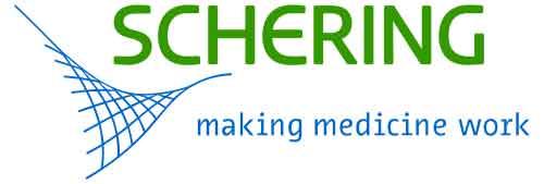 schering_ag_logo