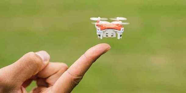 skeye-mini-quadcopter-4ch-shatterproof-mini-helicopter-rc-drone-mode-2-rc-helicopter-uav-4-axis-660x330