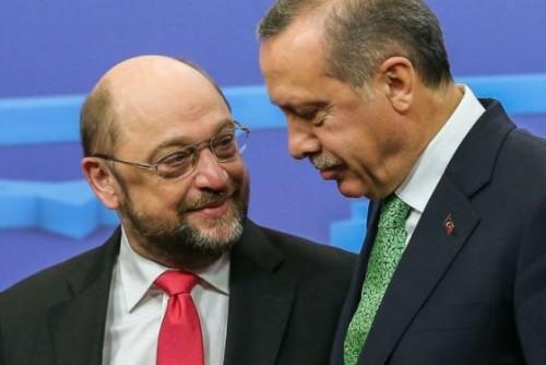 soults-erdogan