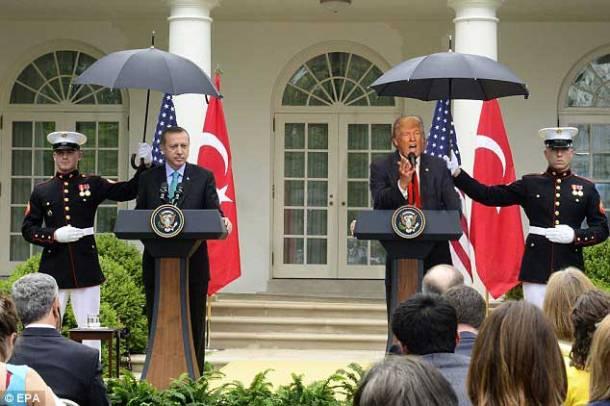 tramp-erdogan-omprelles-pame-pali