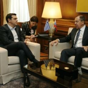 «Κάποιοι δεν θέλουν την επίλυση του Κυπριακού»BINTEO