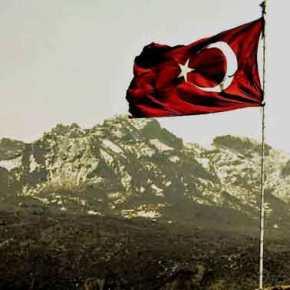 ΕΚΤΑΚΤΟ: Η Τουρκία εισβάλλει στο Ιράκ – Επιδόθηκε τελεσίγραφο στηνΒαγδάτη