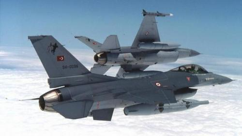turkish-fighter-jet-630x354