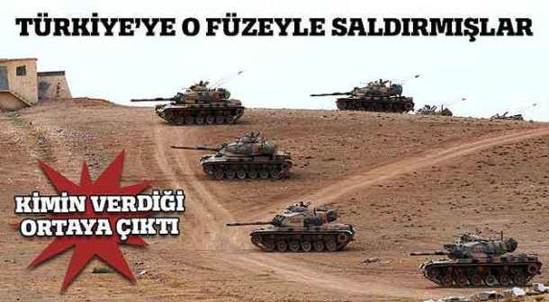 turkiye-ye-saldirdiklari-fuzeyi-o-ulke-vermis-1479966402