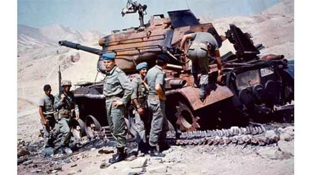 turkm47