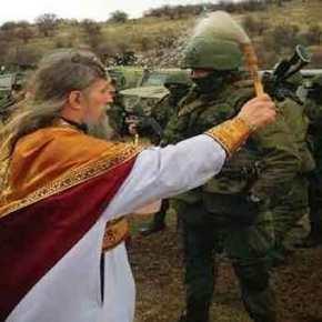 «Ορθόδοξη Άνοιξη» στα Βαλκάνια μετά την εκλογή των φιλοπατριωτικών δυνάμεων σε Βουλγαρία καιΜολδαβία