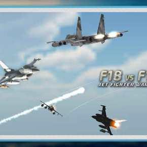 """Η """"Αγορά του Αιώνα"""" και πως η εισήγηση για αγορά F-18 έγινε F-16 και Mirage2000"""