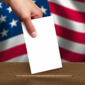 Τι σημαίνει για την Ελλάδα και την Κύπρο το αποτέλεσμα των αμερικανικώνεκλογών;