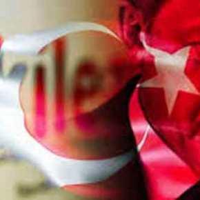"""Ο Ερντογάν """"χτίζει"""" ολιγάρχες στα πρότυπα της Ρωσίας με τα λεφτά τουΓκιουλέν!"""