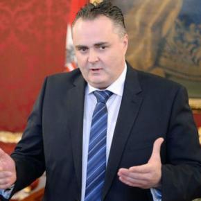 Αυστρία: Δεν θα επιτρέψουμε να απειλούμαστε από τηνΤουρκία
