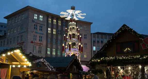12-year-old-daesh-terrorist-tries-to-set-off-bomb-at-german-xmas-market