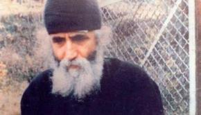 Προφητείες Αγίου Γέροντα Παϊσίου: Τι είπε για Τουρκία, Αιγαίο κιΕλλάδα
