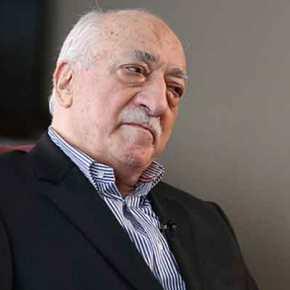 Η «προφητεία» του Φετουλάχ Γκιουλέν για τη διάλυση τηςΤουρκίας