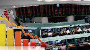 H τουρκική οικονομία καταρρέει! Τα αριθμητικά στοιχεία που τοεπιβεβαιώνουν