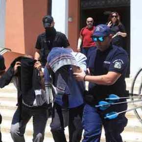 H Αθήνα «λύγισε» από τις τουρκικές απειλές: Εκδίδονται οι άλλοι τρεις φυγάδες Τούρκοιστρατιωτικοί
