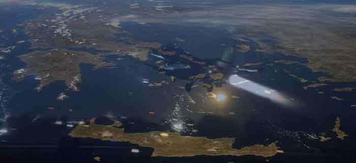 aigaio-polemikh-aeroporia01