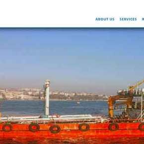 """Μόνο αλιευτικό δεν είναι το τουρκικό σκάφος που """"κόλλησε"""" στη Κω! Που ανήκει και τι δουλειάκάνει"""