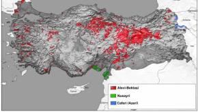 Ο ΜΕΓΑΛΟΣ ΦΟΒΟΣ ΤΗΣ ΑΓΚΥΡΑΣ: ΟΙ ΚΡΥΠΤΟΧΡΙΣΤΙΑΝΟΙ ΤΟΥ ΠΑΤΡΟΚΟΣΜΑ Μετά τους Κούρδους έρχεται η εξέγερση των Αλεβιτών στην Τουρκία; – «Δεν θα μαςεξοντώσετε»