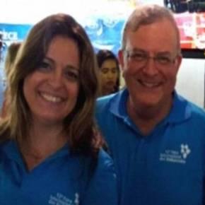 Ομολόγησε ενοχή και η σύζυγος στην δολοφονία του Έλληνα πρεσβευτή στην Βραζιλία! – Επιβεβαίωση PN ΜΕΤΑ ΤΙΣ ΟΜΟΛΟΓΙΕΣ ΤΟΥ ΕΡΑΣΤΗ ΤΗΣ ΚΑΙ ΤΩΝ ΣΥΝΕΡΓΩΝΤΟΥ