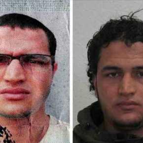 Αποκάλυψη βόμβα: Σε ιταλικές φυλακές ήταν ο Τυνήσιος καταζητούμενος για την επίθεση στοΒερολίνο!