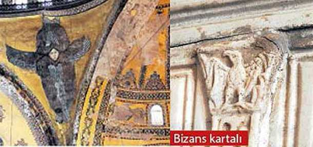 bizanskartali