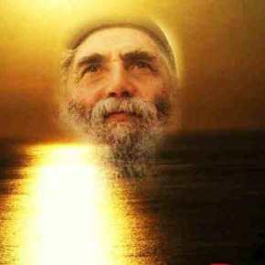 Σ ευχαριστούμε Όσιε Παίσιε, έγινες ο γεωπολιτικός αστέρας της Βηθλεέμ στις μέρεςμας