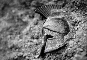 Η στάση των Αρχαίων Ελλήνων έναντι τωνπροδοτών