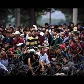 Ραγδαίες Εξελίξεις! «Καταρρέει» η Συμφωνία… Απομονώνουν τηνΕλλάδα!!