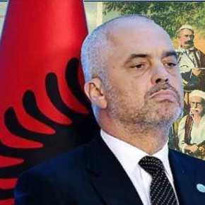 «Χαστούκι» για τον Ε.Ράμα- Στην αντεπίθεση Έλληνες Ευρωβουλευτές απειλούν με βέτο την ένταξη της Αλβανίας στηνΕΕ!