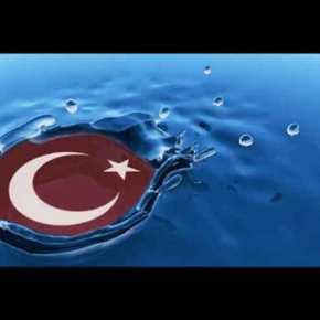 Προκαλεί Ασύστολα ο «Σουλτάνος»…. Έχει μυριστεί Δισεκατομμύρια και Βιάζεται γιατί η ΤουρκίαΚινδυνεύει