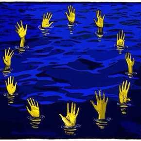 Η Ευρώπη όπως τη Γνωρίσαμε Τελειώνει…. Οι Τούρκοι θα Μπλέξουν τηνΕλλάδα