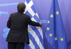 Ενστάσεις Κομισιόν για τις εξαγγελίες Τσίπρα – «Η Αθήνα υποχρεούται να συμφωνεί προκαταβολικά με τους θεσμούς»Ανανέωση.