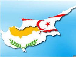 Έντονο διπλωματικό παρασκήνιο για τοΚυπριακό
