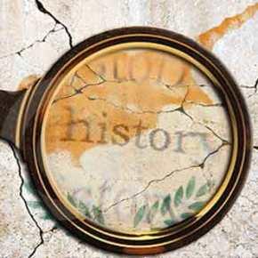 Αθήνα και Λευκωσία καλούνται να πάρουν αποφάσεις ιστορικές για τοΚυπριακό