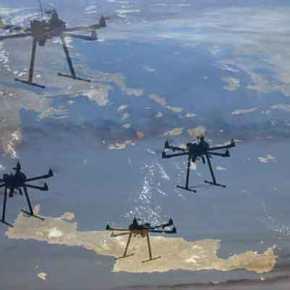 Παραγγελία μαμούθ του τουρκικού στρατού στην ASELSAN για την παράδοση 499 μη επανδρωμένων αεροχημάτων Altınay – Ετοιμάζονται για κάτι;