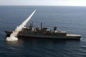 «Πυρετός» στο Αιγαίο: Σε πολεμικές προετοιμασίες το Πολεμικό Ναυτικό – Ελλάδα, Αίγυπτος και Ισραήλ στέλνουν ξεκάθαρο μήνυμα στην Τουρκία (φωτογραφίες,βίντεο)