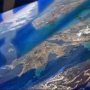 Εύξεινος Πόντος – Αιγαίο – Ανατολική Μεσόγειος καθορίζουν τη σύγκρουση ΝΑΤΟ-Ρωσίας – «Κλειδί» πλέον των εξελίξεων ηΕλλάδα