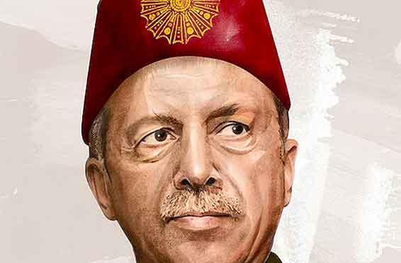erdogan-1-502x330