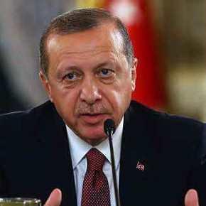 Η Τουρκία κατά των ΗΠΑ για τις απελάσεις τωνΡώσων