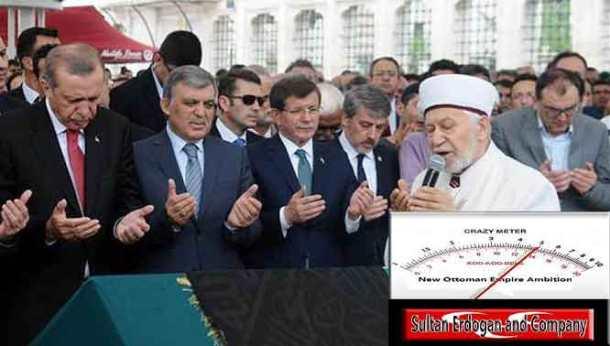 erdogan-gul-davutoglou